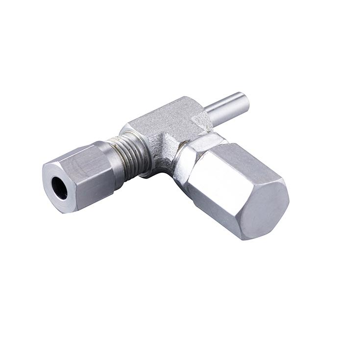 WDBY back pressure valve