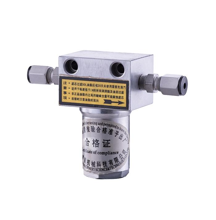 TGQ-30 filter