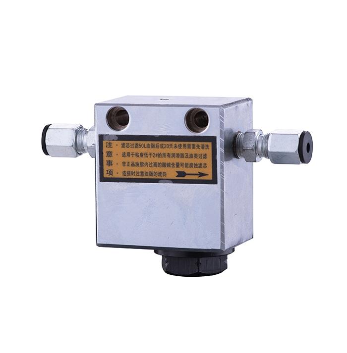 TGQ-40 precision filter